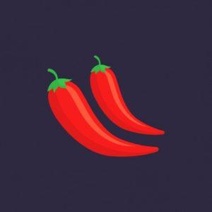 caracteristicas salsas picantes