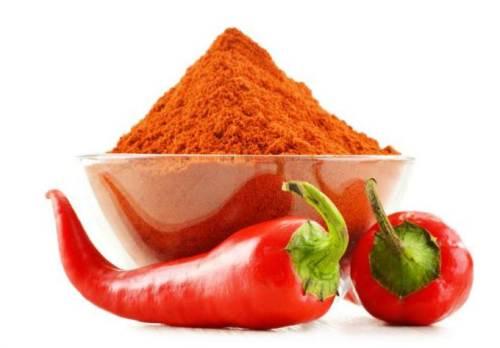 ▷ La Famosa Pimienta Cayena | ¿Que és y Como Cocinar? Beneficios..