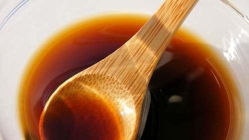 salsa ponzu receta